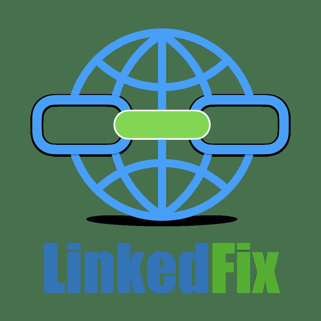 LinkedFix